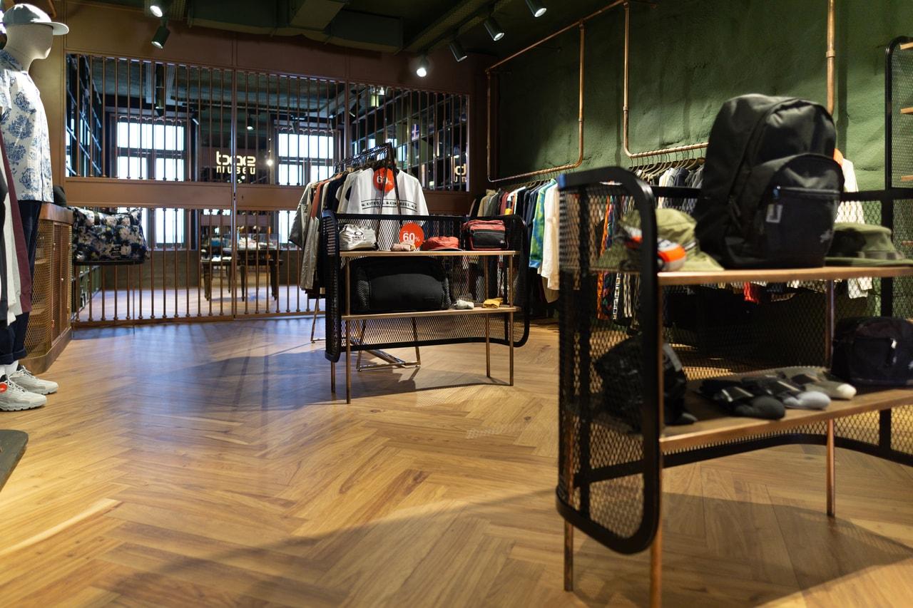 bae Store