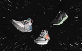 Arquivo de Sneakers Página 25 de 65 contracoutura