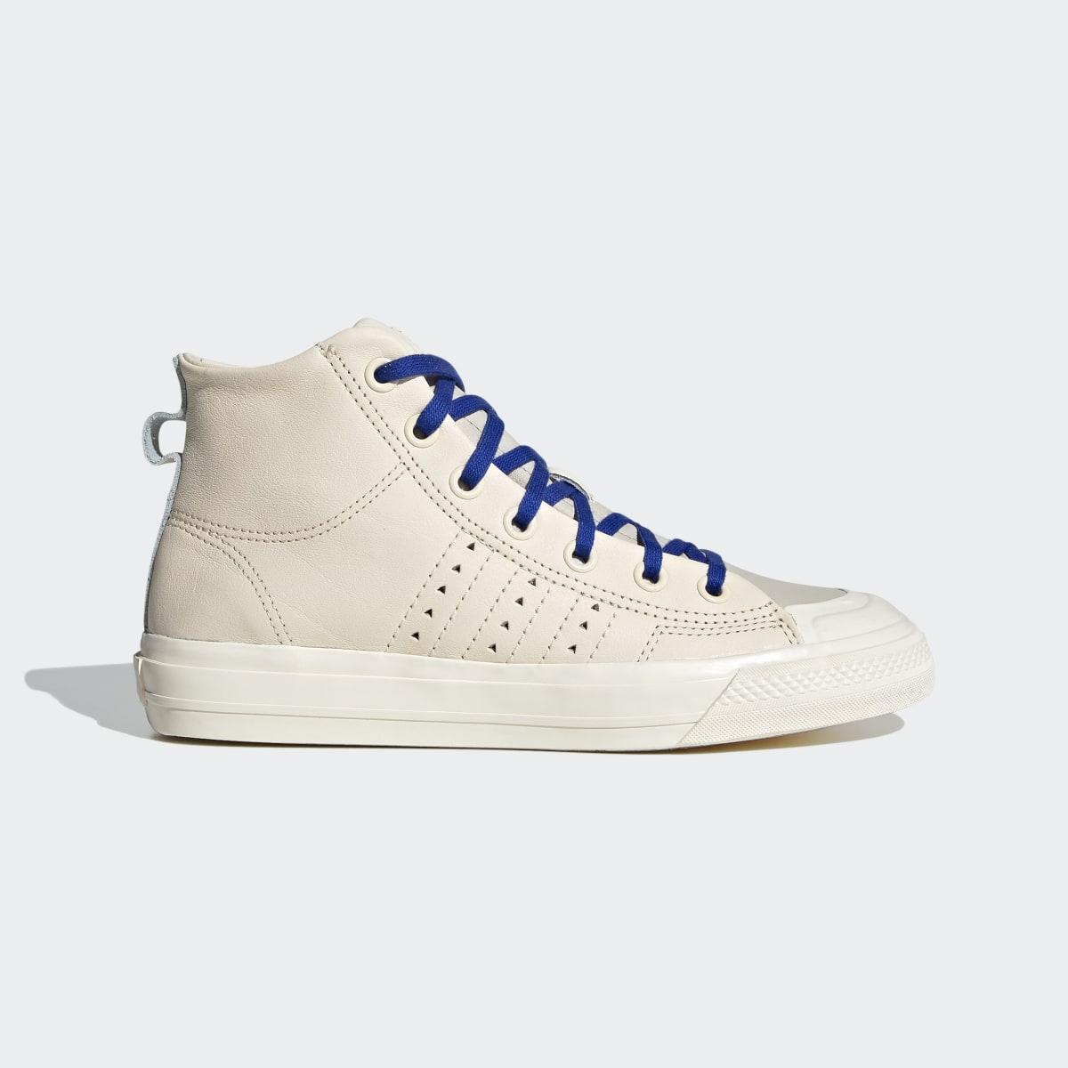 Pharrell e adidas Originals em nova colaboração dedicada ao